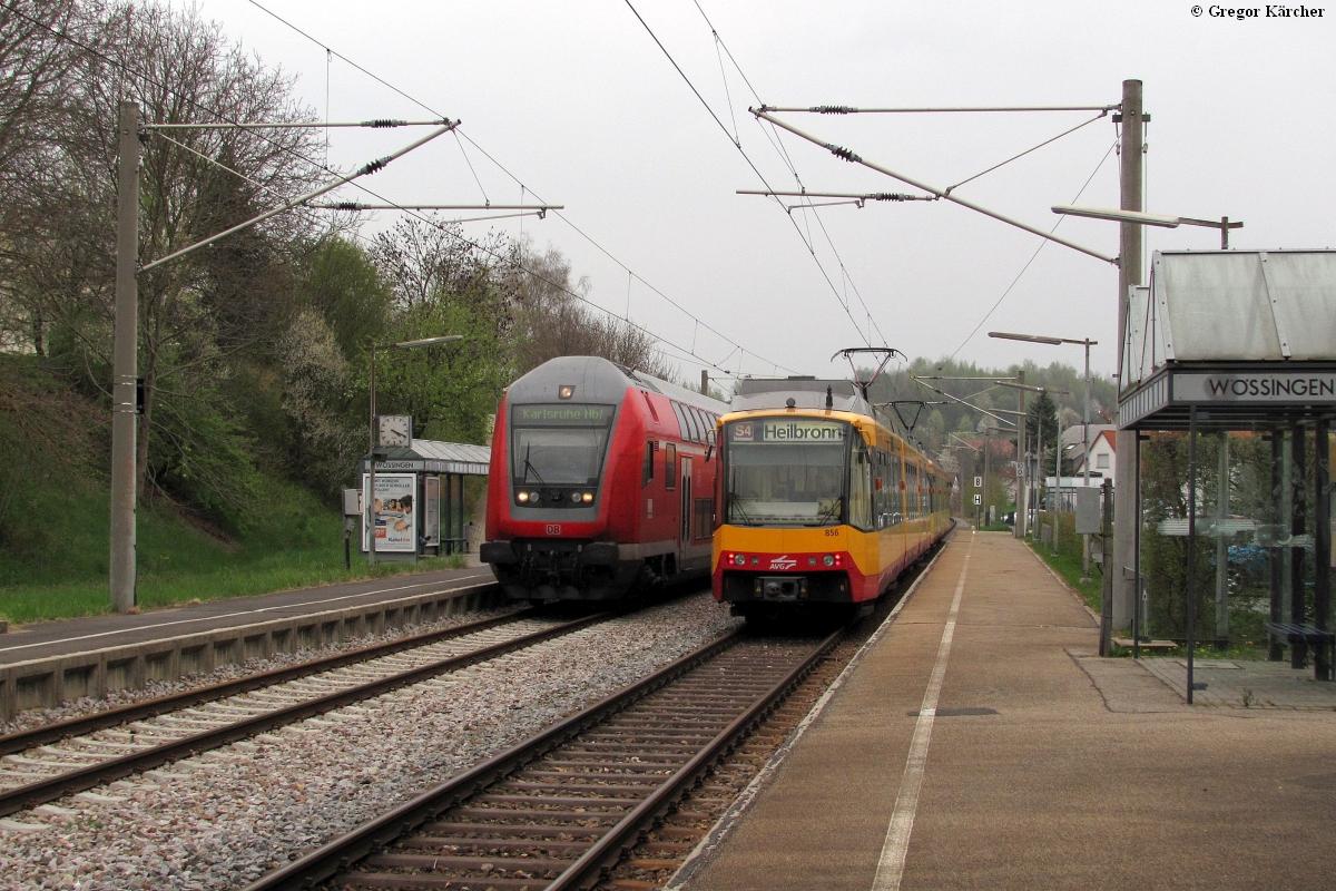 Kraichgaubahn